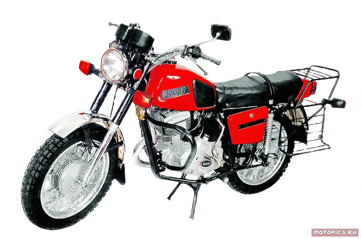 Схема мотоцикла иж 5 планета фото 905