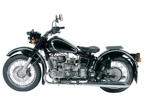 Недорогой мотоцикл обладающий всеми